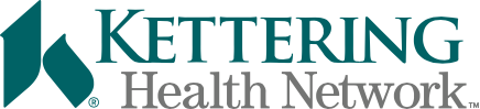 Kettering Health Network