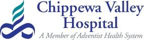 Adventist Health System