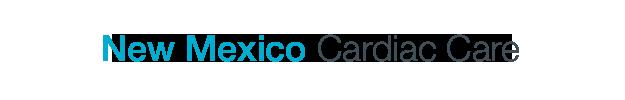 New Mexico Cardiac Care