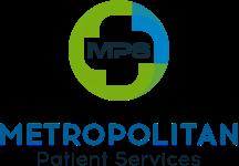 Emergency Medicine Associates