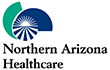 Northern Arizona Healthcare