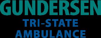 Tri-State Ambulance