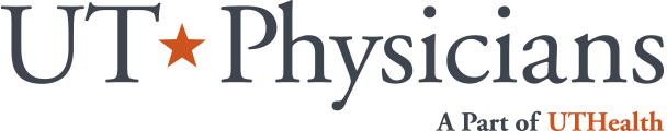 UT Physicians